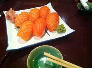 Sushi Bar Yamato