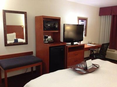 romantic date spots in goldsboro nc we still date. Black Bedroom Furniture Sets. Home Design Ideas