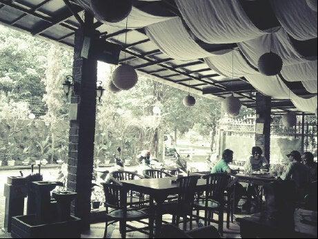 Resep Moyang Di Surapati Bandung Openrice Indonesia