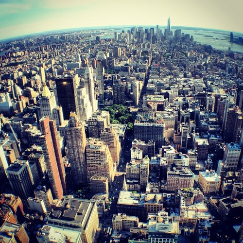 Empire State Building_24