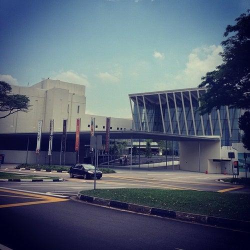 NUS Museum