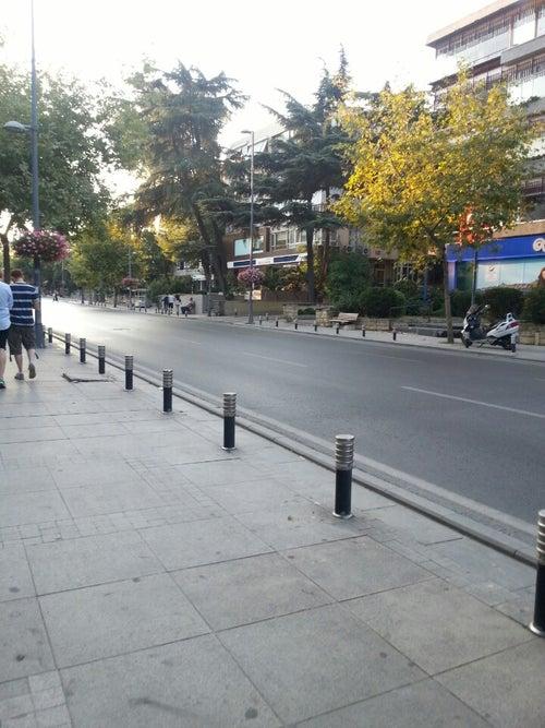 Bağdat Avenue_24