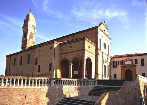 San Michele in Bosco_24