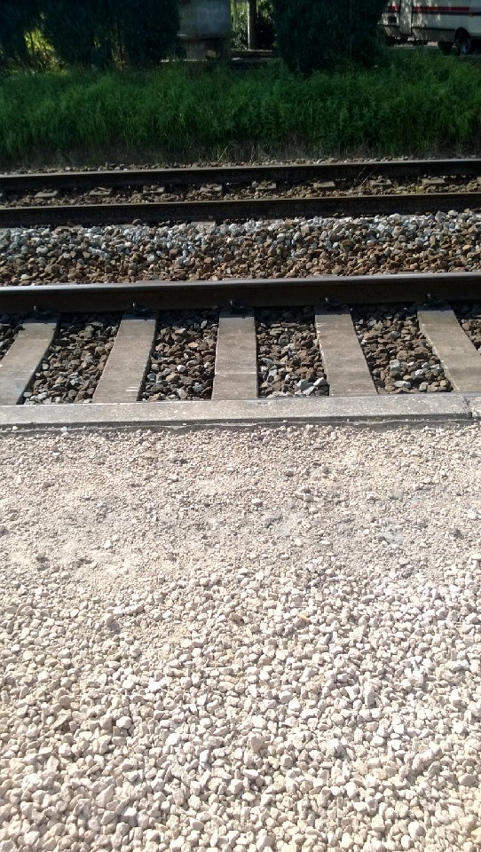 Gare de Scheldewindeke