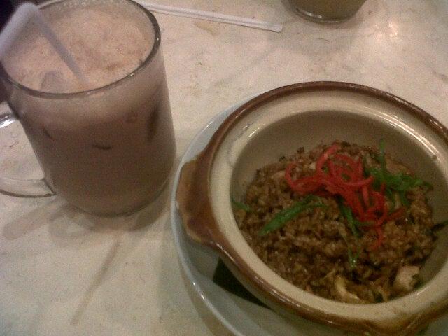 相片 - 位於Cibubur的Little Penang | Restaurant - 雅加達