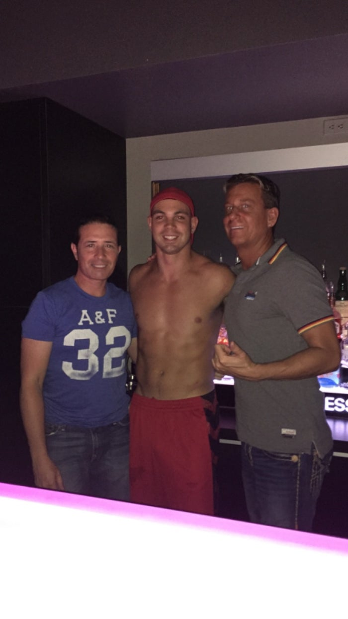 Gay Bars In South Florida 93