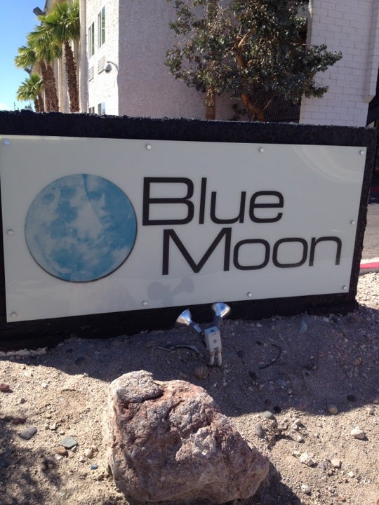 Photo of Blue Moon Resort