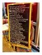La Table Lauriston_5