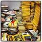 Mora Books_4
