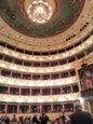 Teatro Regio_2
