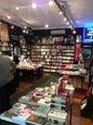 Libreria Luxemburg_1
