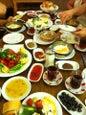 Van Kahvaltı Evi_5