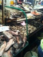 Mercado Central de Santiago_8