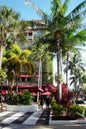 Lincoln Road Mall_12