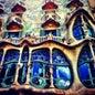 Casa Batlló_8