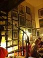Cafe Piano_5