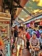Chatuchak Weekend Market_7