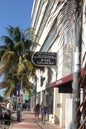 Lincoln Road Mall_7