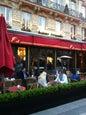 Fouquet's_6