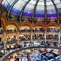 Galeries Lafayette_2