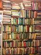 Hurlingham Books_10