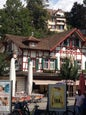 Old Swiss House_2