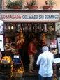 Colmado Santo Domingo_2