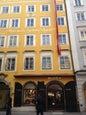 Mozarts Geburtshaus_9
