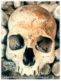 Capilla de los huesos_1