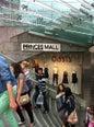 Princes Mall_4