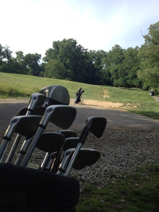 rock creek golf Rates valid through november 25, 2018 18 holes am $59 pm $45 after 4pm $29 vip 18 holes am $49 18 holes pm $39 9 holes $39 junior 18 holes $29 9 holes $19.