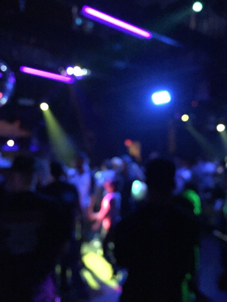 Photo of Rumors Night Club