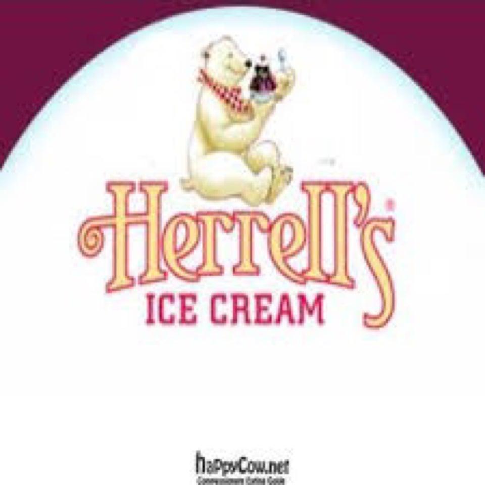 Photo of Herrell's Ice Cream