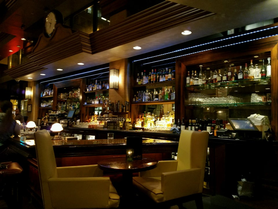 Photo of Red Star Tavern
