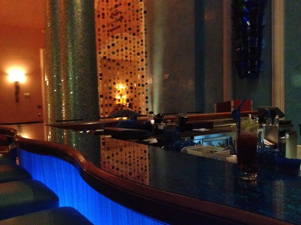 Bar Azura