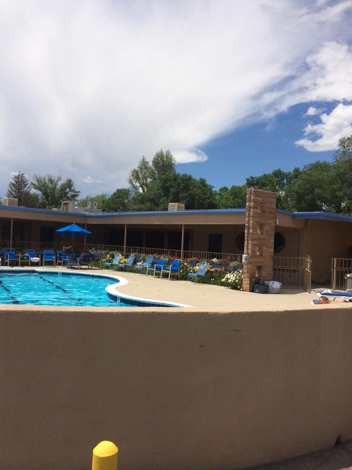 Photo of Garrett's Desert Inn