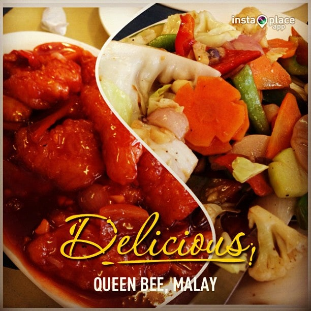 Best chinese restaurants in boracay tripfactory queen bee restaurant forumfinder Images