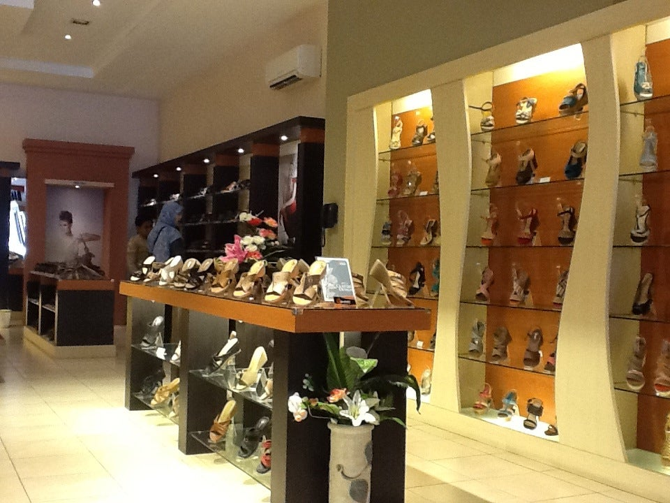 Donatello Shop