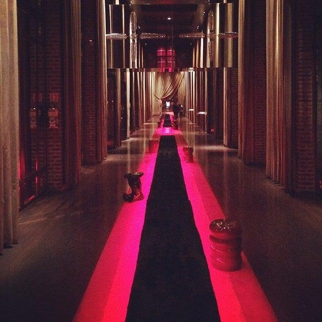 Photo of Faena Hotel + Universe