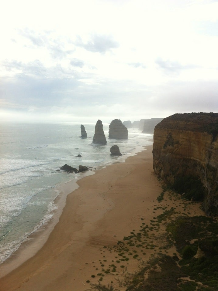 Great Ocean Road, Penguins & Free Attractions Pass