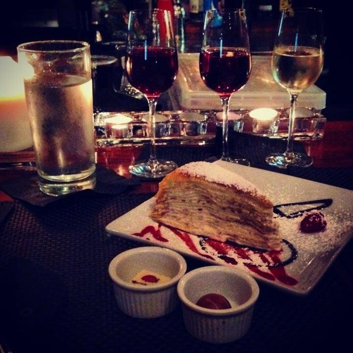 Photo of Ayza Wine & Chocolate Bar Midtown