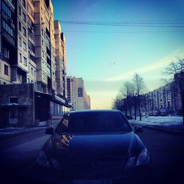 московский кредитный банк большевиков