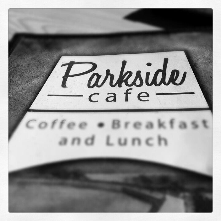 Photo of Parkside