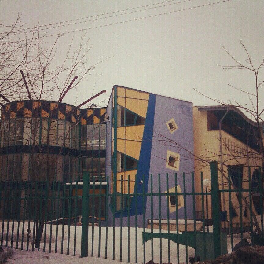 Иркутская область  Усыновление в России