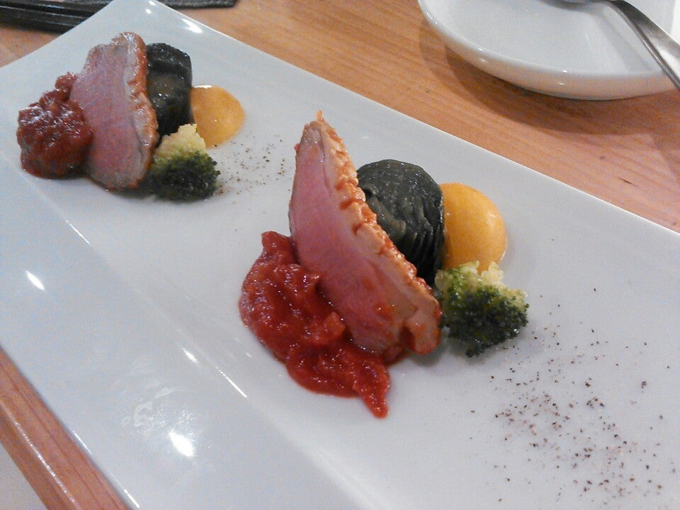 Ichigo (舟町 一期)