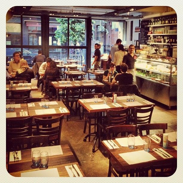 +39 Pizzeria & Degustation Bar