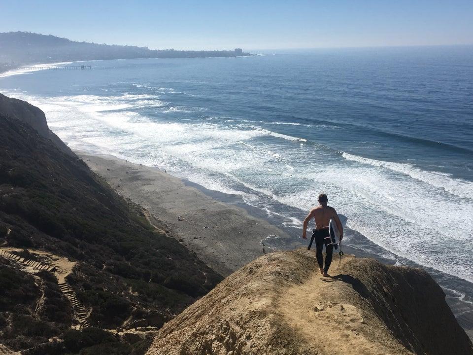 File:Blacks Beach, La Jolla, San Diego, California 07.jpg