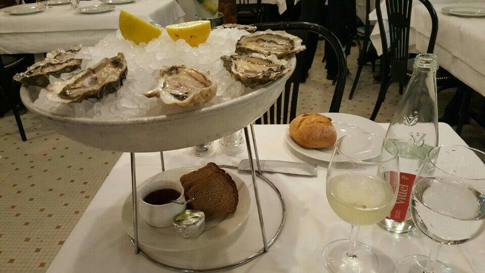 Photo of Brasserie Bofinger