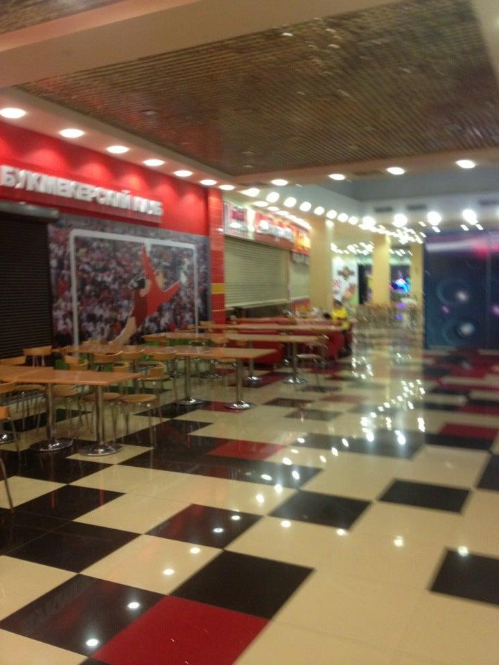 f62725cffc0c Кино Grand Cinema на Алтуфьевском в ТЦ Алтуфьевский отзывы ...