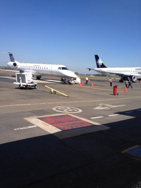 Aeropuertos: Proyectos, Nuevo AICM, Toluca, Cancún y más... [Archive ...